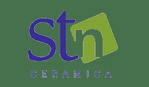 STN Cerâmica